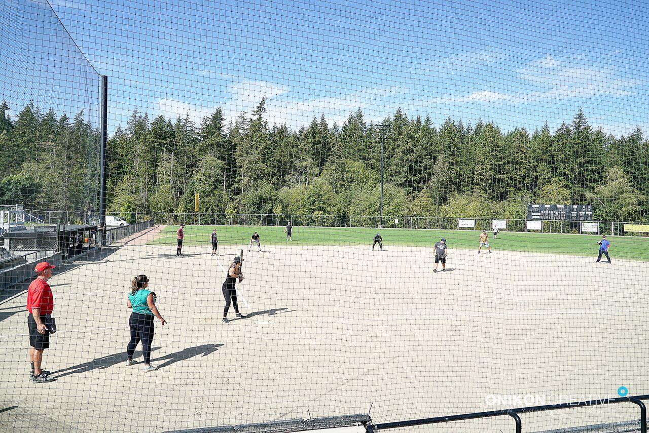 proshop softball city